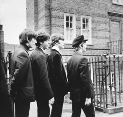 The Beatles: ����� �������� ���