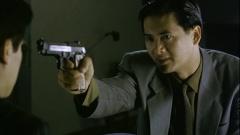 скачать фильм наемный убийца джона ву
