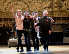The Rolling Stones: �� ����� ����