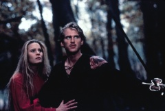 Princess bride lines marriage advice