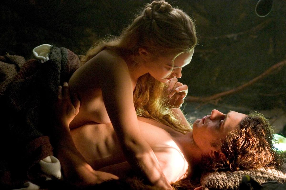 Кино про любовь смотреть онлайн эротика