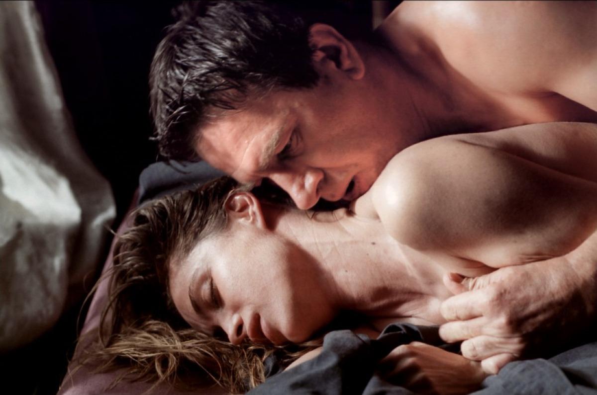 Кино про секс страсть и любовь