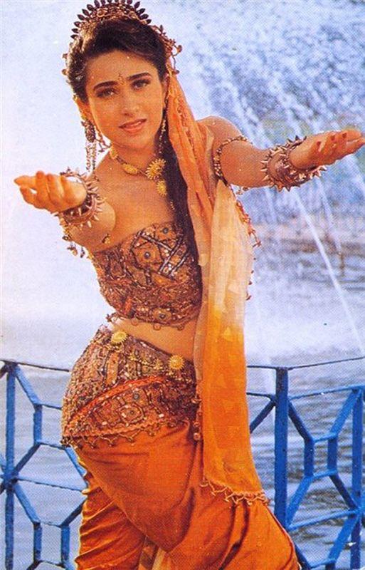 Индийский фильм раджа хиндустани