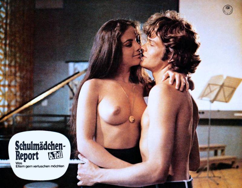 klassnie-eroticheskie-filmi