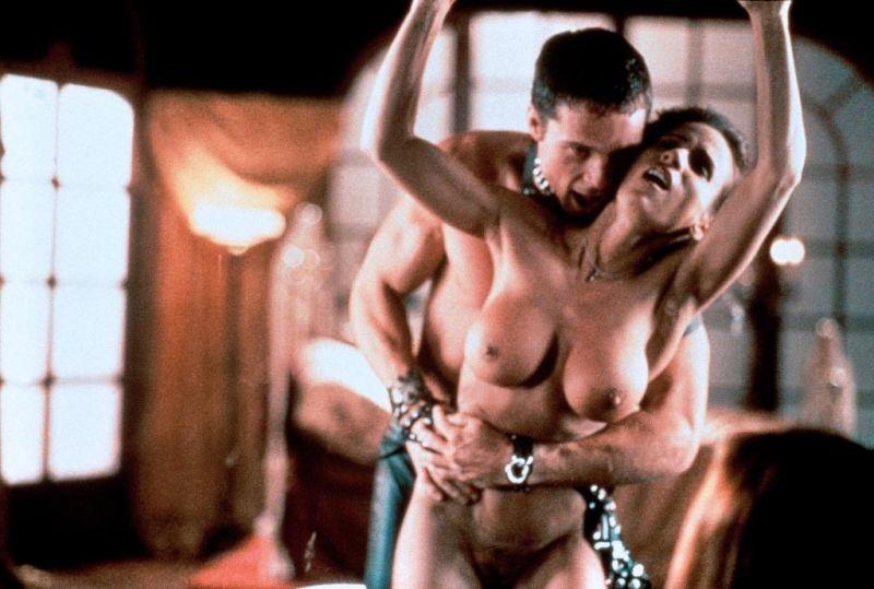 treyler-filma-pravila-seksa