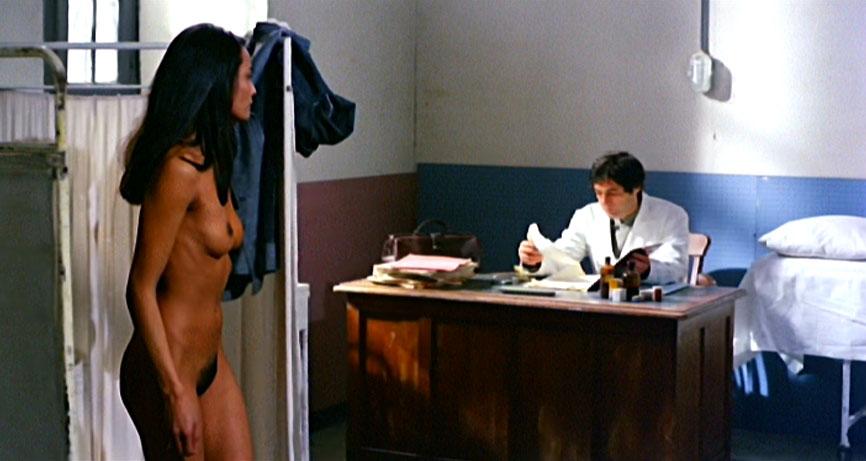 порно видео медосмотр в женской тюрьме реальное-кж1