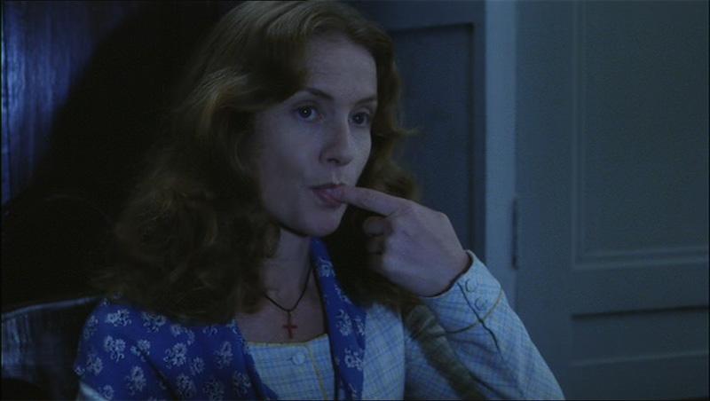 Скачать фильм мадам бовари  madame bovary 1991