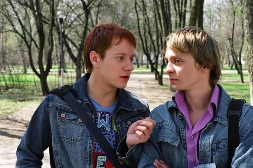 film-kurskie-studenti