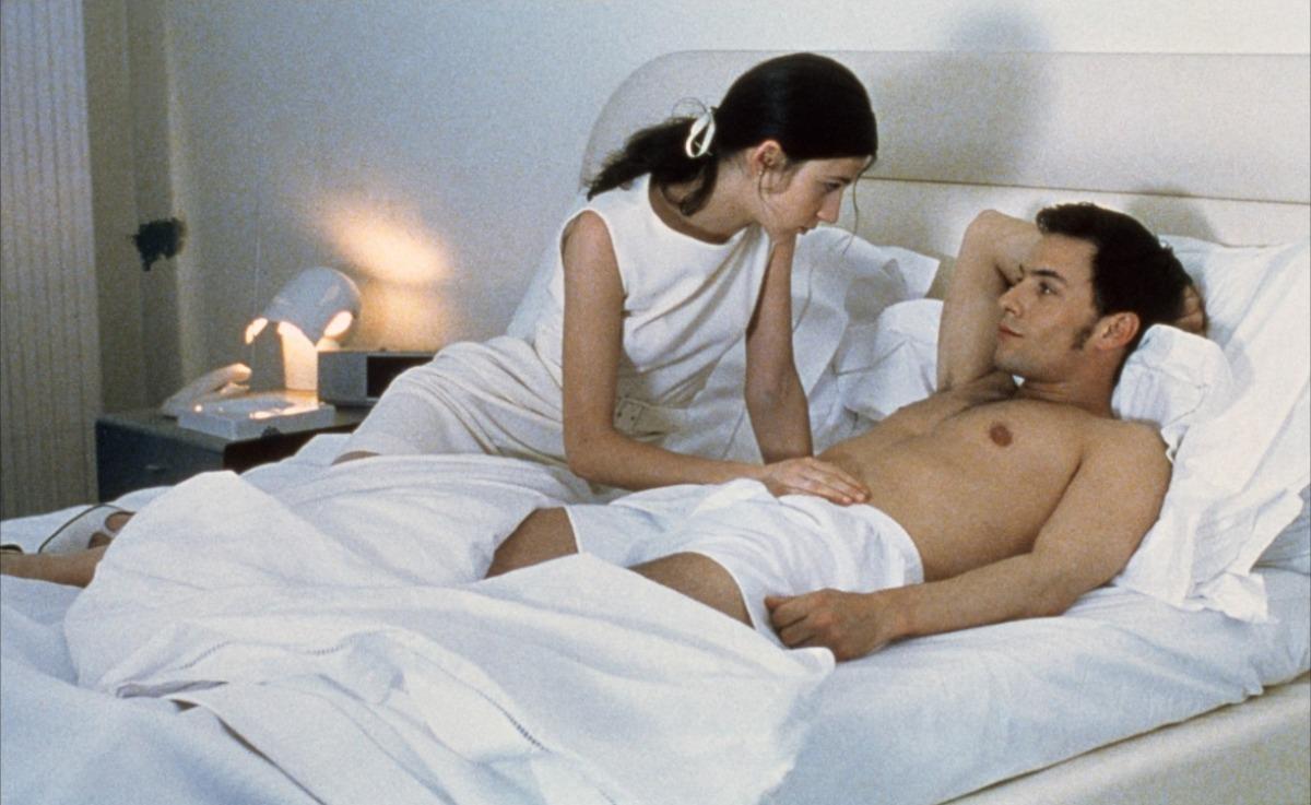 erotika-romans-h-onlayn