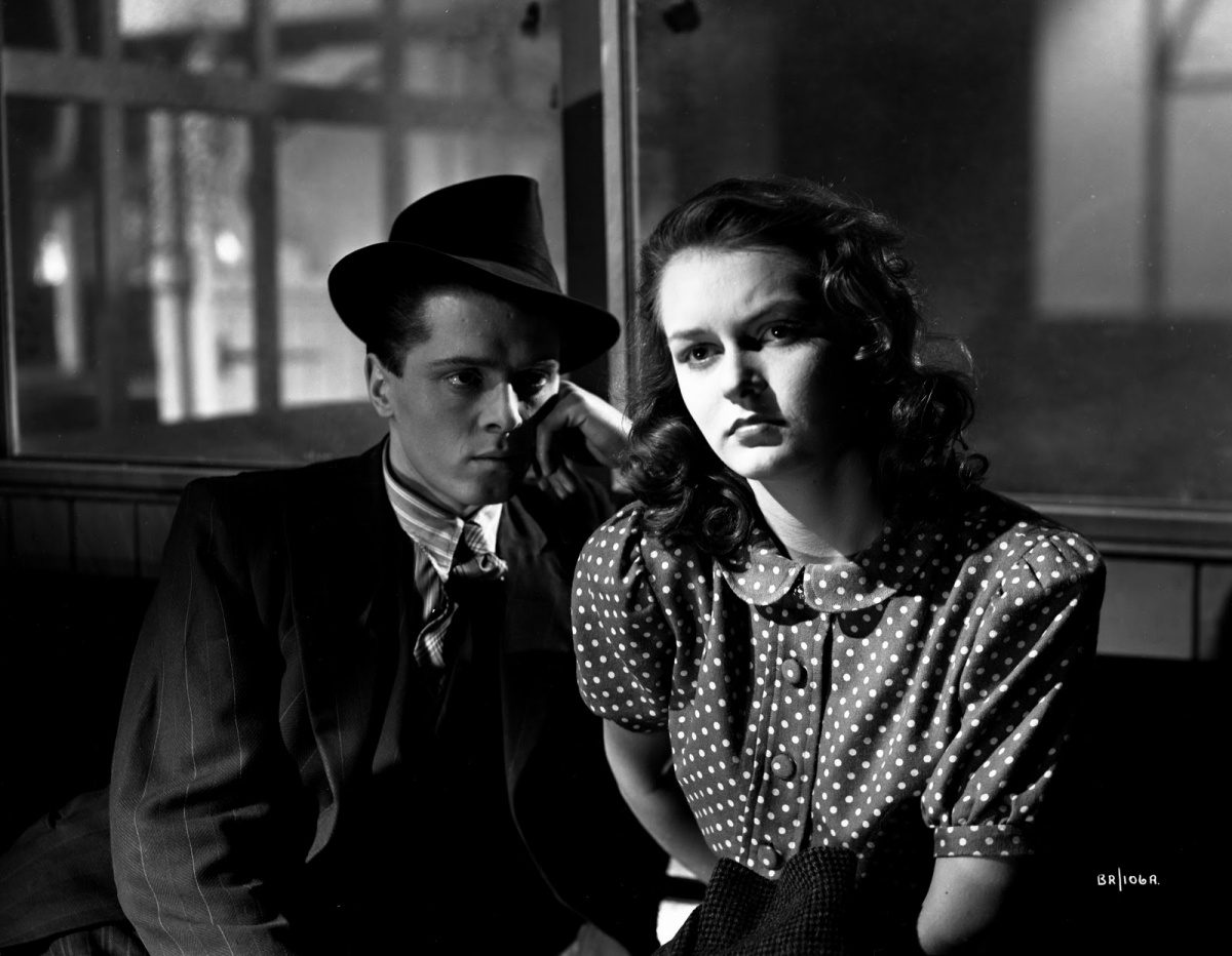 film noir essays Film noir and more film noir essay duong nguyen film and fiction study essay 1 after making several researches about noir film, i know that noir film is a cinematic term from french translated literally as.