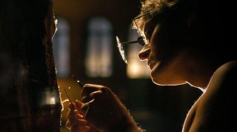 Темпеста: Порочная страсть кадры фильма смотреть на этой странице бесплатно и без регистрации