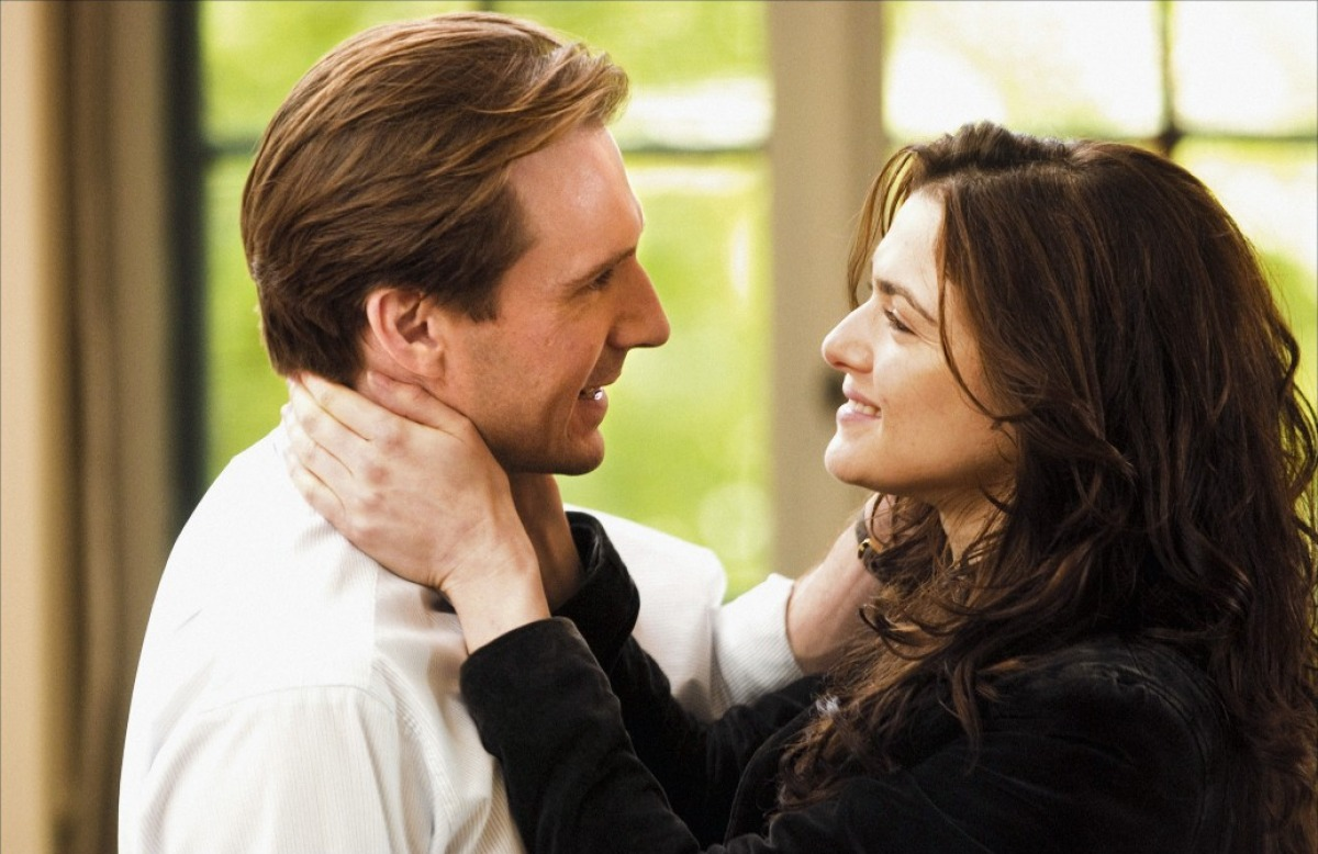 the constant gardener film essay Watch the constant gardener full movie online on 123movieshubfilm a widower is determined to get to the bottom of a potentially explosive secret involving his.