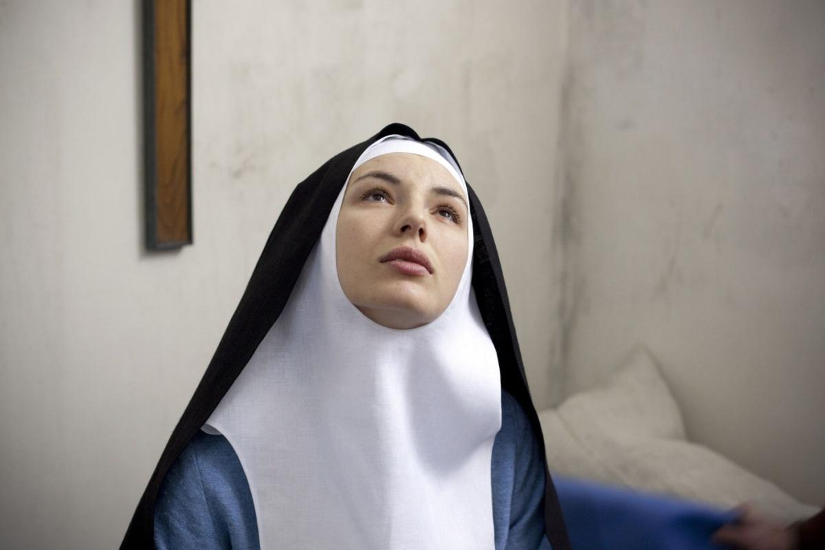 Смотреть ролики монашки в хорошем качестве, Монашки порно видео онлайн - бесплатный просмотр 11 фотография