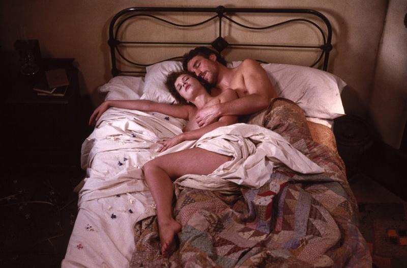 Секс порно фильмы жена майора онлайн 180