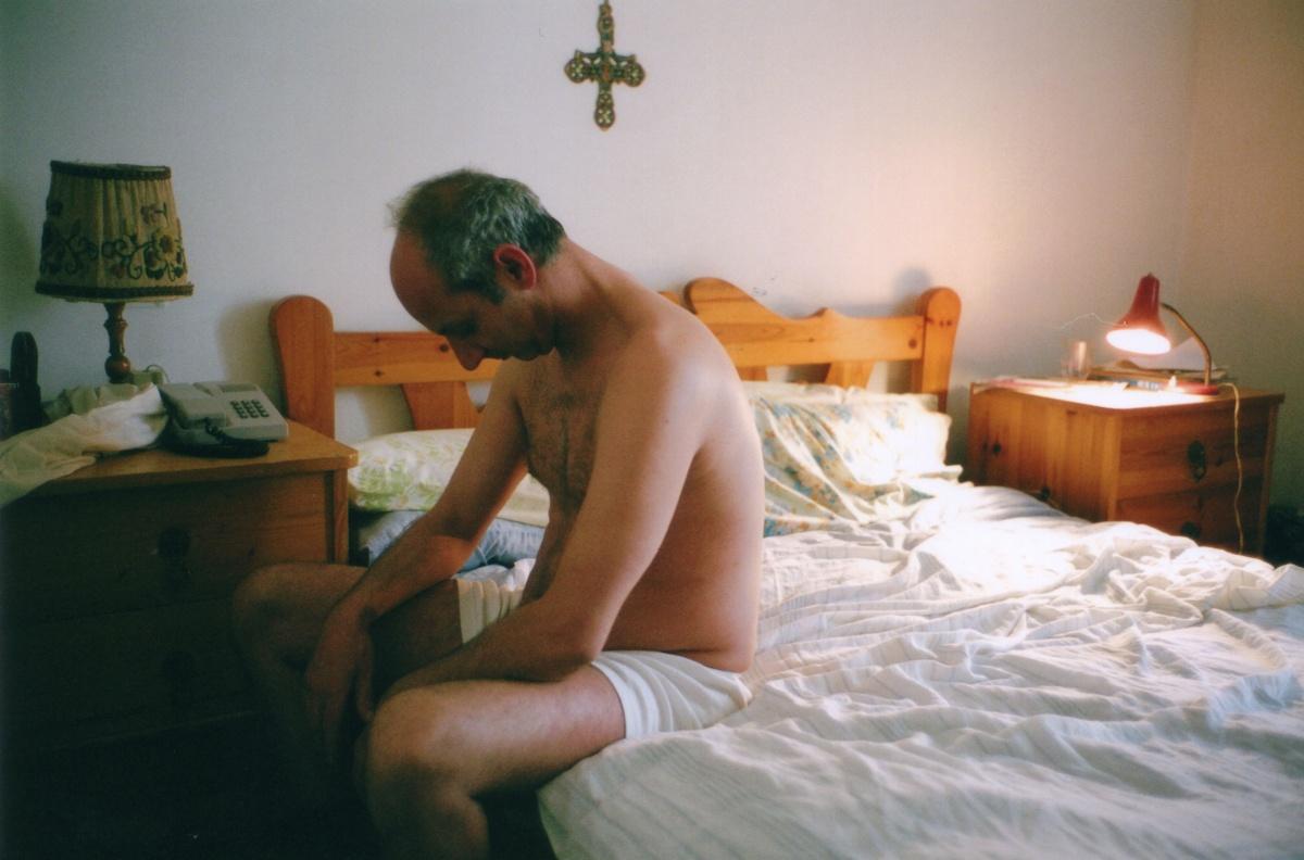 кинетта (2005)