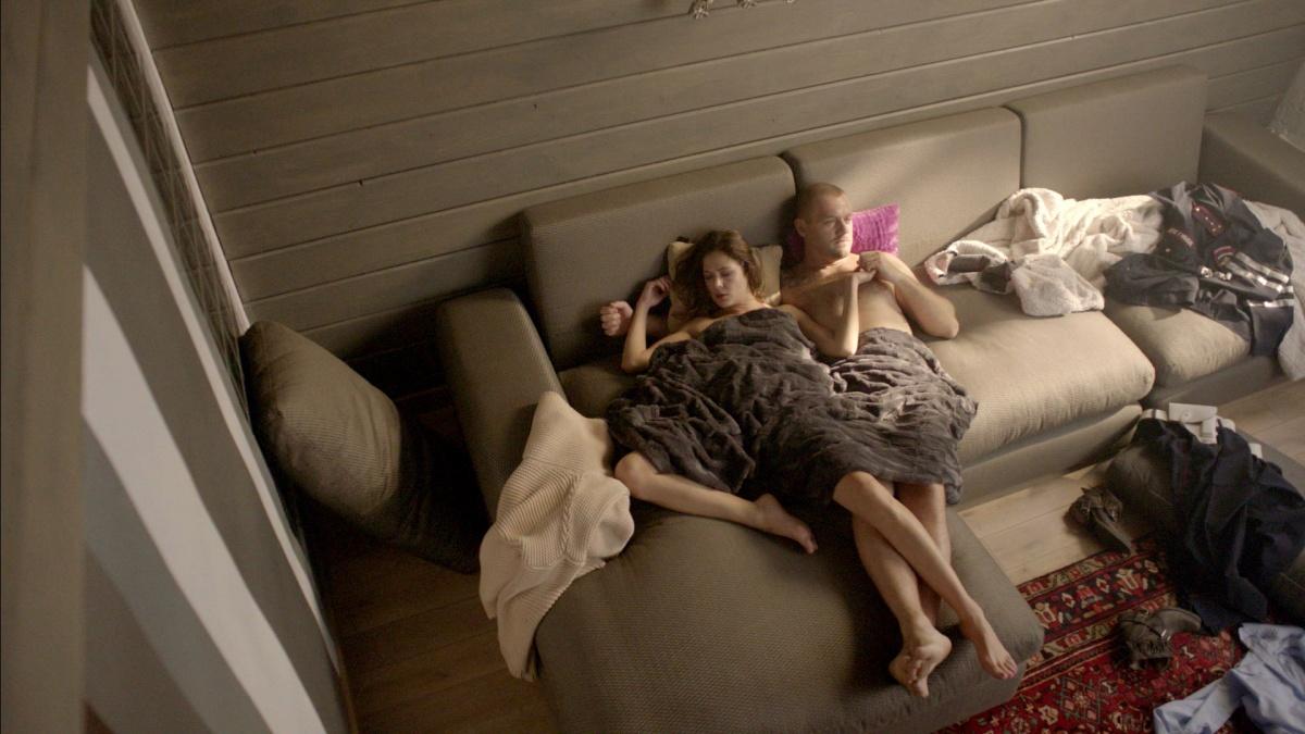 Смотреть секс в квартирах, Русское домашнее порно видео - частный русский секс 6 фотография