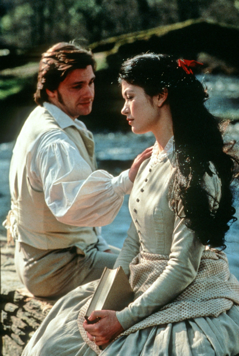 the return of the native The return of the native is a drama, romance film released in 1994 and directed by jack gold with a runtime of 101 minutes the star actors of the return of the.