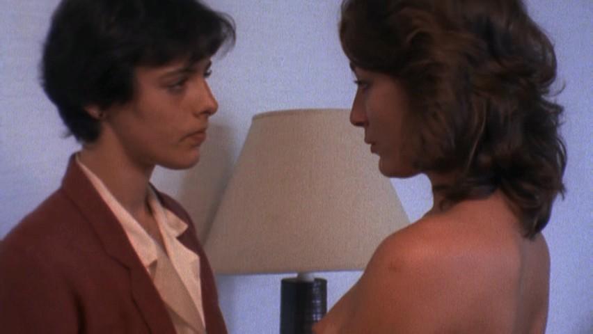 Эротические фильмы фантастика смотреть онлайн бесплатно