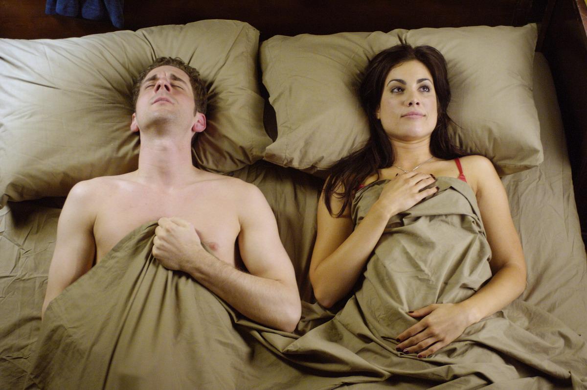 Видео сексуальных кадров жгут