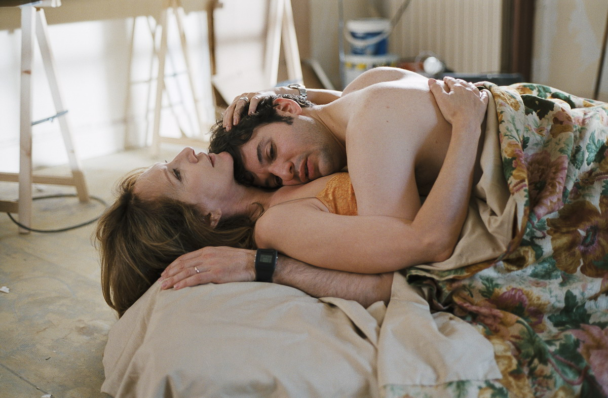 Смотреть порно фильм с молодыми онлайн 62