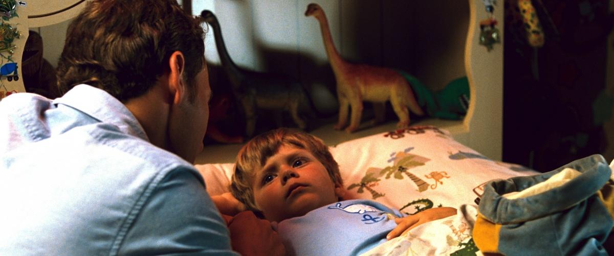 Порно младенца фильм про