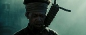 Пираты Карибского моря: На краю Света 2007 кадры
