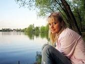 Ольга Сидорова — фильмы онлайн, биография, фото