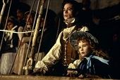 Интервью с вампиром 1994 кадры