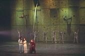 Собор Парижской Богоматери (1999)