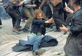 Банды Нью-Йорка 2002 кадры