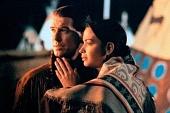 Серая сова (1998) - смотреть онлайн фильм бесплатно