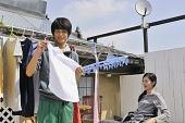 Паранормальное явление: Ночь в Токио 2010 кадры