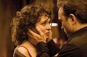 """День французского кино традиционно пройдет 14 июля в Ереване в рамках третьего международного кинофестиваля  """"Золотой..."""