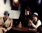 Афера 1973 кадры