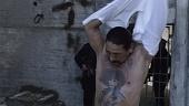 Смертельная гонка 2: Франкенштейн жив 2010 кадры