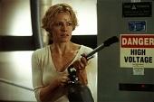 Невидимка (2000)