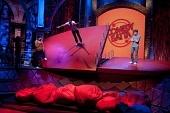 Comedy Баттл смотреть онлайн в full hd 1080