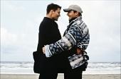 Достучаться до небес 1997 кадры