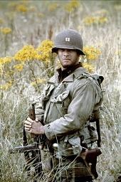 Спасти рядового Райана 1998 кадры