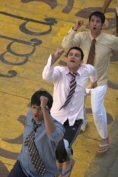 Три идиота 2009 кадры