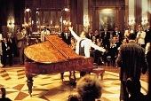 Легенда о пианисте 1998 кадры