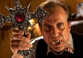 Хроники вампиров смотреть онлайн