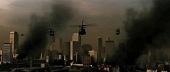 Смертельная битва: Возрождение 2010 кадры