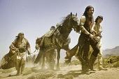 Принц Персии: Пески времени 2010 кадры