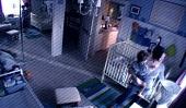 Паранормальное явление 2 2010 кадры