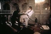Лара Крофт: Расхитительница гробниц 2001 кадры