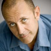 Renato Bartolomei - IMDb