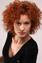 Татьяна Лянник — фильмы онлайн, биография, фото
