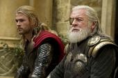Тор 2: Царство тьмы смотреть онлайн HD 720