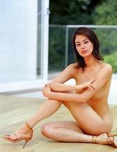 Tomoka Kurotani facebook